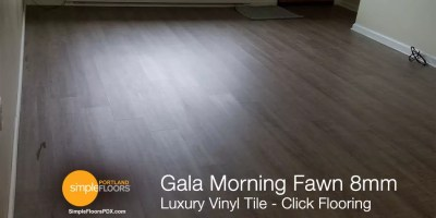 LVT-Gala-Morning-Fawn-8mm-click-Flooring