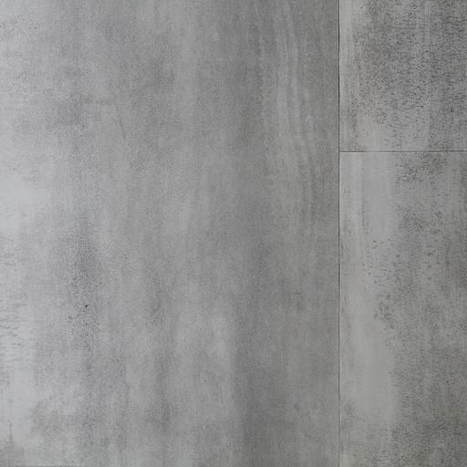 Pearl Luxury Vinyl Plank by Tandem Tile