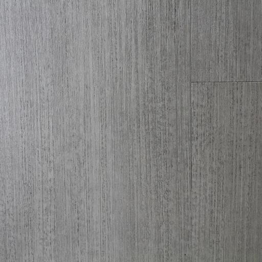 Scotney LVT Floors by Tandem Tile