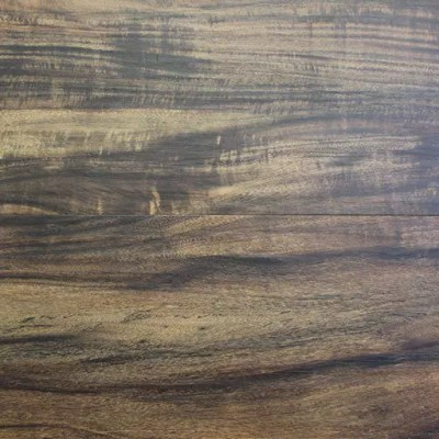 LVT Walnut Creek by Cali Vinyl Pro
