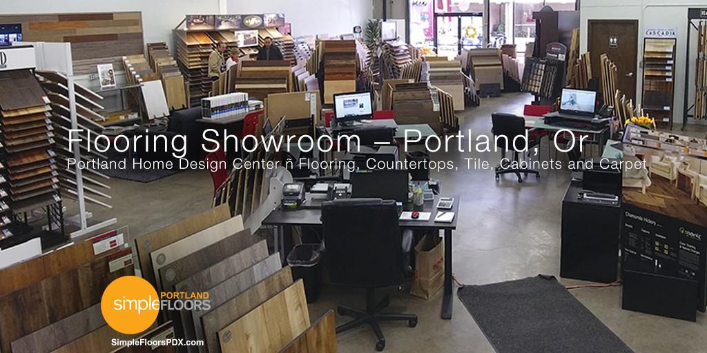 Home Design Center