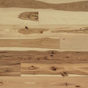 Monarch Plank Storia II Hickory Engineered Wood Floor