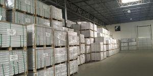 Flooring Clearance Deals - Portland