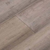 Coastal Design Flooring