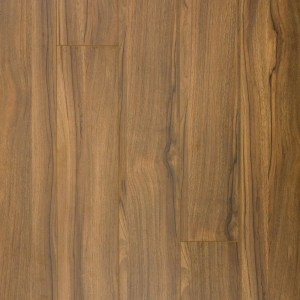 Antelope Bourbon Street Oak Laminate floor by Tas Flooring