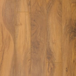 Pearwood Bourbon Street Oak Laminate floor by Tas Flooring