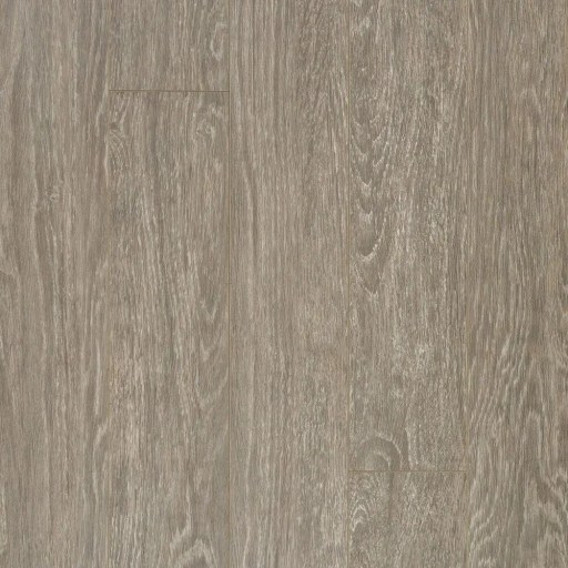 Sunflower Bourbon Street Oak Laminate floor by Tas Flooring