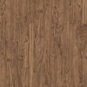 Elmhurst Pinnacle Peak Oak Laminate Floor by Tas Flooring