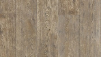 Roosevelt Pinnacle Peak Laminate Floor by Tas Flooring
