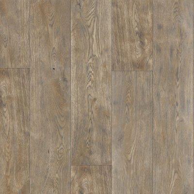 Roosevelt Pinnacle Peak Laminate Floor by Tas Flooring