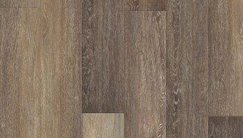 Equinox Briarwood Oak by Tas Flooring - Laminate Floors