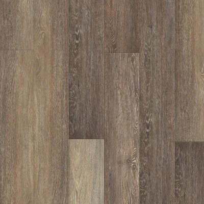 Equinox Briarwood Oak by Tas Flooring - Laminate Floors