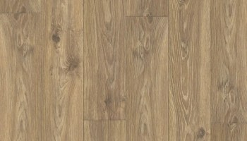 Equinox Brighton Oak by Tas Flooring - Laminate Floors