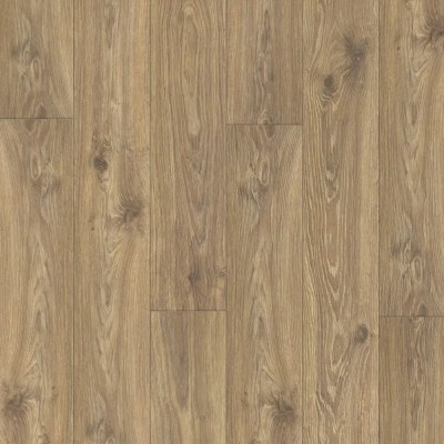 Equinox Brighton Oak by Tas Flooring - Laminate Floors