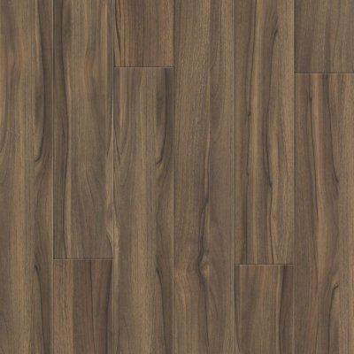 Pacmat Nautilus Antler Laminate Floors