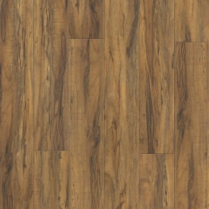 Pacmat Nautilus Appleton Laminate Floors