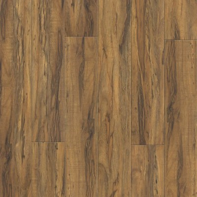 Pacmat Nautilus Appleton Laminate Floors