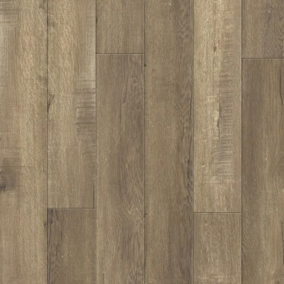 Pacmat Nautilus Buffalo Laminate Floors