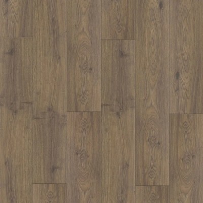 Pacmat Nautilus Wide Carriage Laminate Floors
