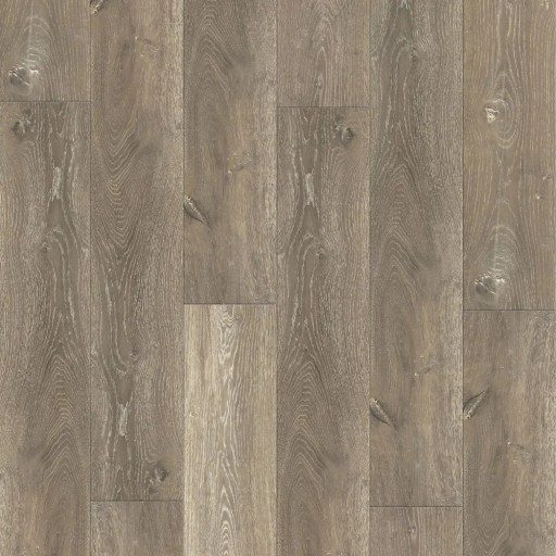 Pacmat Nautilus Wide Manor House Laminate Floors