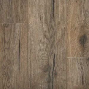 Triton Caspian Sky by Tas Flooring - Laminate Floors