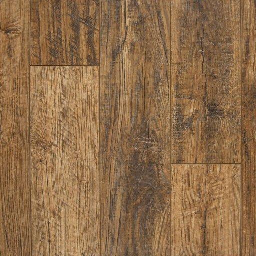 Triton Heathered Squall Oak by Tas Flooring - Laminate Floors