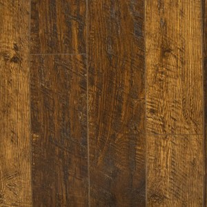 Triton Rugged Jetty Oak by Tas Flooring - Laminate Floors