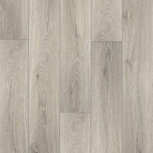 Pacmat Traverse Glissade Wide Laminate Floors