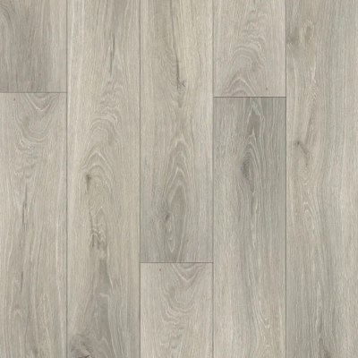 Pacmat Traverse Glissade Wide Laminate Floors