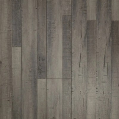 Pacmat Twin Peaks Cascade Wide Laminate Floors