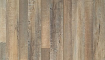 Pacmat Twin Peaks Saddle Wide Laminate Floors