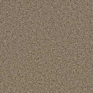 Zion Hop Valley Carpet by Tas Flooring