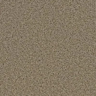 Zion Hop Valley Carpet by Tas Flooring