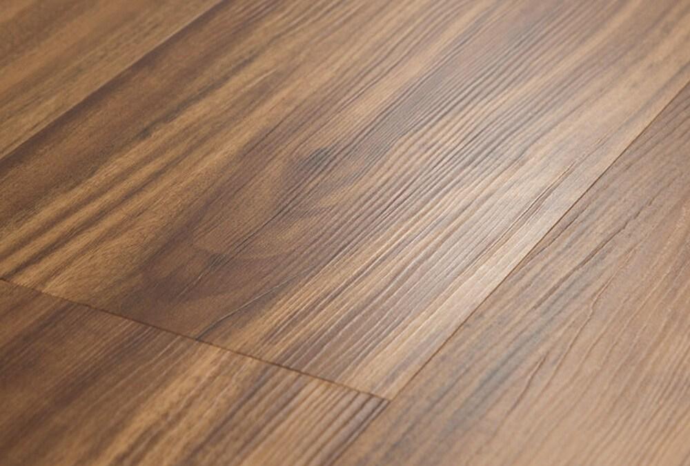 Cali Classic Acacia PLUS Wide+ Click LVT Flooring