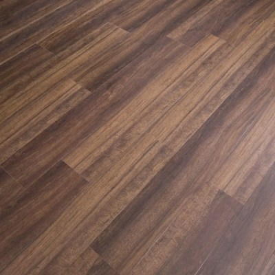 Cali LVT - Hickory Brook PRO Wide+ Click with I4F