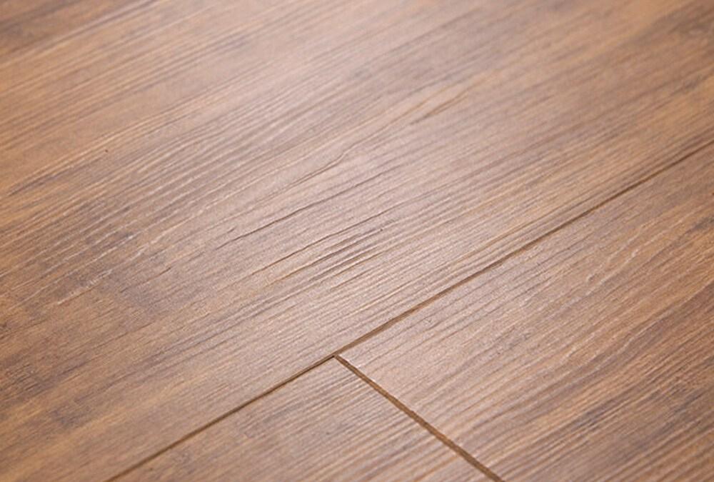 Cali Java PLUS Wide+ Click LVT Flooring
