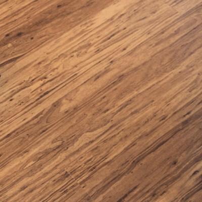 Cali LVT - Mocha Eucalyptus PRO Wide+ Click with I4F