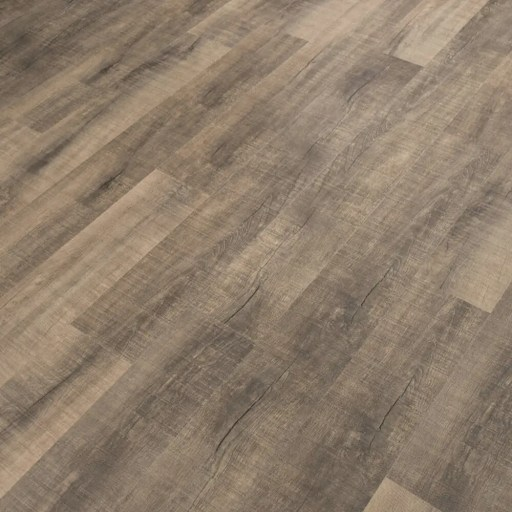 Cali LVT - Monterey PRO Wide+ Click with I4F