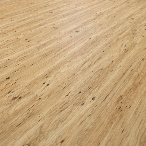Cali LVT - Natural Eucalyptus PRO Wide+ Click with I4F