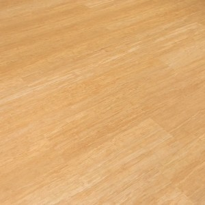 Cali LVT - Natural PLUS Wide+ Click