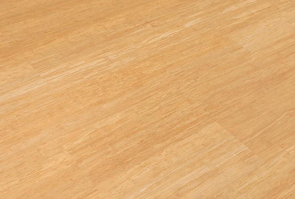Cali Natural PLUS Wide+ Click LVT Flooring