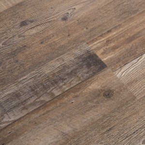 Cali LVT - Redefined Pine PLUS Wide+ Click
