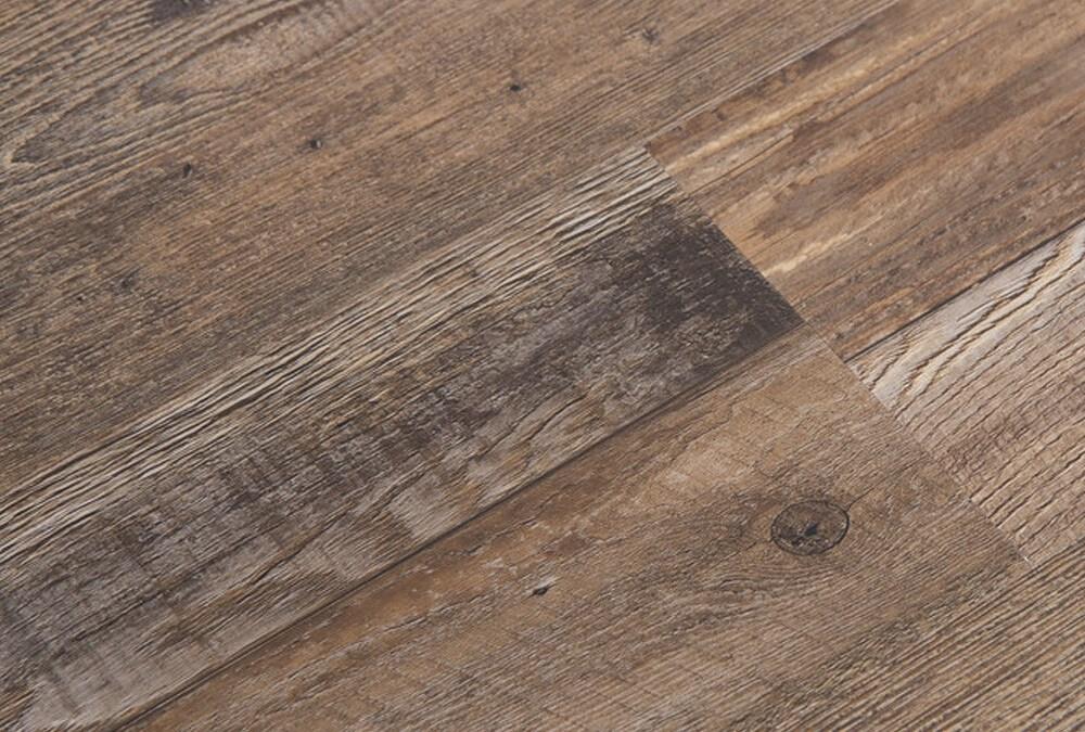 Cali Redefined Pine PLUS Wide+ Click LVT Flooring