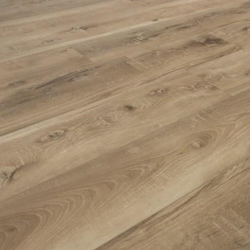 Cali LVT - Seaboard Oak Longboards Extra Wide Click