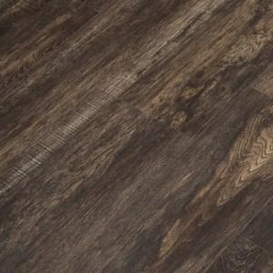 Cali LVT - Shadowed Oak PLUS Wide+ Click