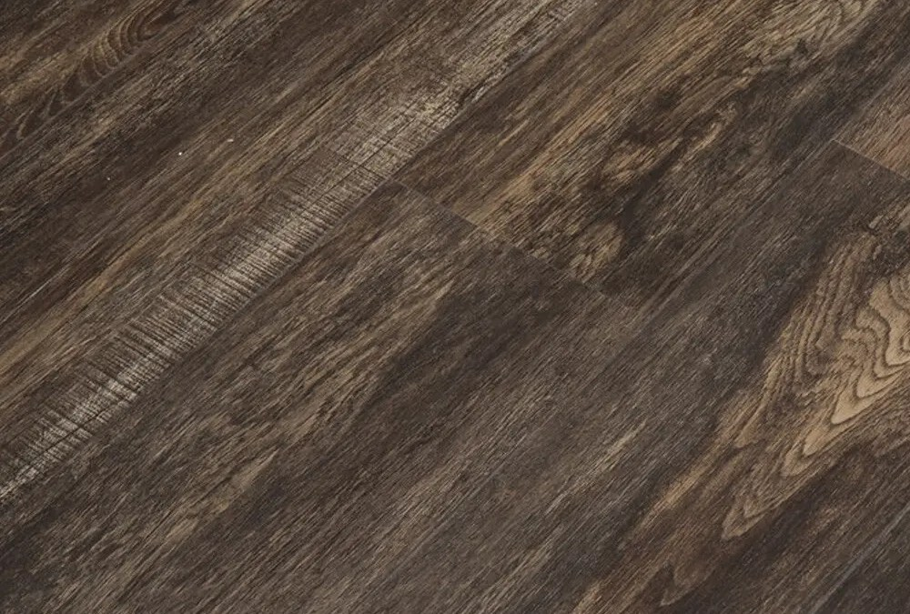 Cali Shadowed Oak PLUS Wide+ Click LVT Flooring