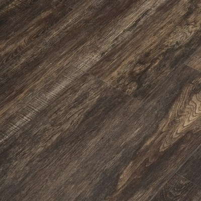 Cali LVT - Shadowed Oak PLUS Wide+ Click