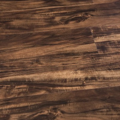 Cali LVT - Walnut Creek PRO Wide+ Click with I4F