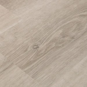 Cali LVT - White Aspen PLUS Wide+ Click