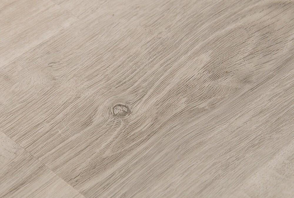 Cali White Aspen PLUS Wide+ Click LVT Flooring